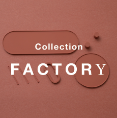 SiNG / Collection Factory
